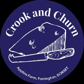 Crook and Chirn Dairy, Dorset